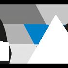 schlattner logo weiss