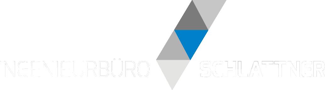 Ingenieurbüro Schlattner Osnabrück-logo